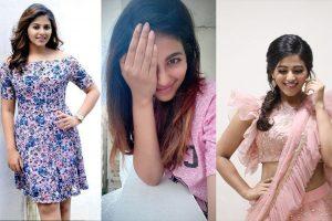 HBD Anjali